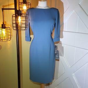 Donna Morgan Dress - NWT